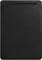 Apple iPad Pro 12.9-Inch Black Leather Sleeve