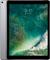 Apple iPad Pro 12.9-Inch 512GB Wi-Fi Space Gray