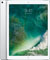 Apple iPad Pro 12.9-Inch 64GB Wi-Fi Silver