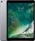 Apple iPad Pro 10.5-Inch 256GB Wi-Fi Space Gray