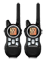 Motorola Talkabout MR350 Two Way Radio