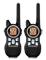 Motorola Talkabout MR350 Two Way Radio