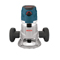 Bosch Tools 2.3 HP VS Fixed Base Router