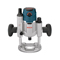 Bosch Tools 2.3 HP VS Plunge-Base Router