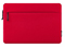 Incipio Truman Red Microsoft Surface Pro 4 Protective Padded Sleeve
