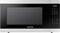 Samsung Stainless Steel Countertop Microwave