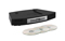 Bose Wave Music System CD Changer Gray