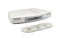 Bose Wave Music System Multi-CD Changer - Platinum White