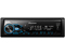 Pioneer Single DIN Bluetooth Digital Media Receiver