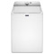 Maytag White Top Load Steam Washer