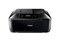 Canon Pixma Wireless Inkjet Office All-In-One Printer