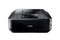 Canon Pixma Wireless All-In-One Printer