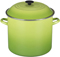 Le Creuset 16-Quart Palm Stockpot