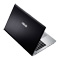 "ASUS 15.6"" Windows 8 Ultrabook With Intel Core i7 3610QM"