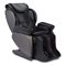 Human Touch Navitas Sleep Onxy SoftHyde Massage Chair