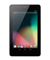 Google Nexus 7 Black AT&T 4G Wi-Fi 32GB Tablet