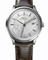 Ball For BMW Classic Silver Dial Mens Watch