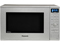 Panasonic 1.2 Cu. Ft. Stainless Steel Countertop Microwave Oven