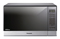 Panasonic Stainless 1.2 Cu. Ft. Countertop Microwave Oven