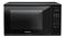 Panasonic Black 1.3 Cu. Ft. Countertop Microwave Oven