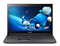 "Samsung 17.3"" Series 7 Black Gamer Laptop"