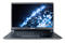 "Samsung Series 9 13.3"" Grey Premium Ultrabook Laptop"