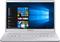 """Samsung Light Titan Notebook 9 13.3"""" Computer"""