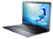 "Samsung ATIV Book 9 15"" LED HD+ Laptop Computer"