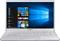 """Samsung Light Titan Notebook 9 15"""" Computer"""