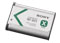 Sony Lithium Ion Rechargeable Battery Pack