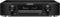 Marantz Black 7.2-Channel 4K Network AV Receiver