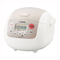 Zojirushi Micom Beige 3-Cup Rice Cooker And Warmer
