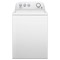 Amana White Top Load Washer