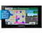 Garmin Nuvi 2699LMTHD GPS Navigation System