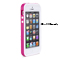 Newer Technology Rose NuGuard KX Iphone 5 Case