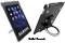 Newer Technology GripStand Black Case