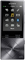 Sony 32GB Black Walkman Hi-Res Audio Digital Music Player