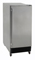 Avanti 3.2 Cu.Ft. Built-In Stainless Steel Outdoor Refrigerator