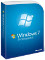Microsoft Windows 7 Professional For OEM Computers Only