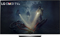 "LG 65"" Black UHD 4K OLED HDR Smart HDTV With WebOS 3.5"