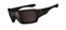 Oakley Offshoot Matte Black With Warm Grey Lens Mens Sunglasses
