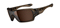 Oakley Offshoot Brown Smoke With Dark Bronze Lens Mens Sunglasses