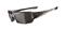 Oakley Fives Squared Grey Smoke And Warm Grey Lens Mens Sunglasses