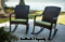 Hanover Orleans 2-Piece Rocking Chair Set