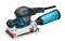 Bosch Tools Half-Sheet Orbital Finishing Sander