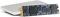 OWC 480GB Aura SSD Upgrade Kit