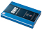 Newer Technology Mercury Electra 6G Series 120GB SATA III Solid State Drive