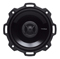 "Rockford Fosgate Punch 4"" 2-Way Full Range Speaker"