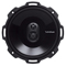 "Rockford Fosgate Punch Series 6.75"" Full-Range Speaker"