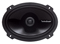 "Rockford Fosgate 6""x9"" Punch Series 2-Way Full Range Speaker"